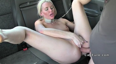Public anal, Fake taxi, Taxi anal