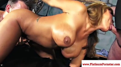 Busty mom, Asian mom, Mom and, Ebony mom, Black mom