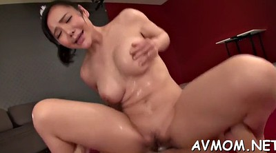 Japanese mom, Mature japanese, Mom japanese, Asian mom