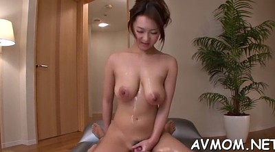Asian, Japanese mature, Asian mature