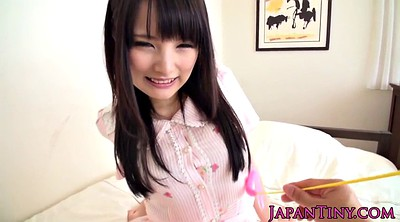 Japanese cute, Japanese cute teen, Japanese babe, Innocent