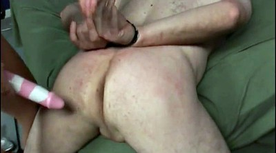 Strap on, Wife anal, Cheat wife, Cheat husband