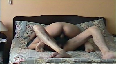 Hairy wife, Hotwife, Hairy cam