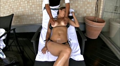 Japanese busty, Sauna, Spa, Japanese in public, Japanese big busty
