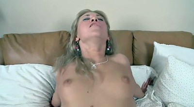 Anal sex, Young anal, Gaping, Dildo throating