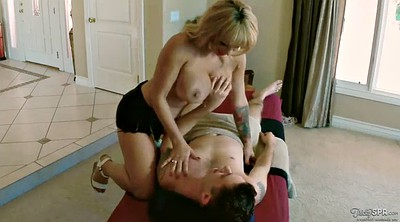 Massage mother, Fucking mother, Fuck massage, Visitors, Milf massage