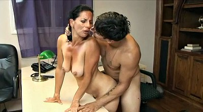 Milf boy, Mature boy, Mature young, Mother boy, Mature mother, Boy mature