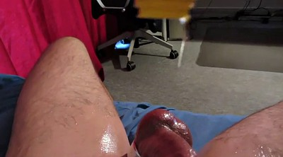 Cum shot, Cum shots, Huge toy, Free sex, Free hand cum