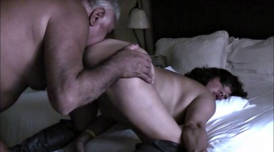 Asian mature, Asian wife, Mature wife, Mature asian, Linda