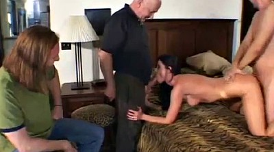 Wife, Wife anal, Wife fuck, Anal wife