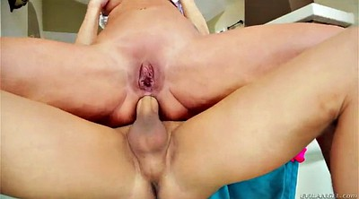 Bbw fat, Long hair, Bbw doggy, Fat anal, Big fat, Boner