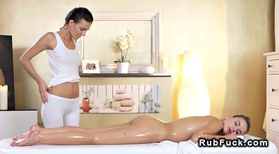 Pussy massage, Massage ass, Pussy rubbing, Ass to pussy
