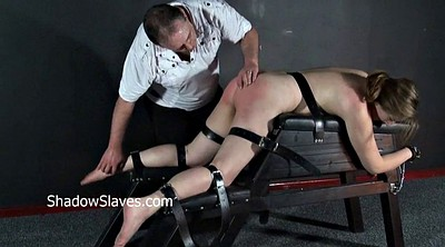 Spanked, Whip, Whipping, Punish