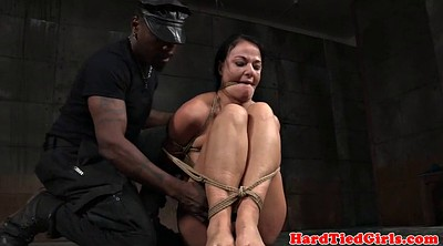Spank, Caning, Spanked hard, Caned