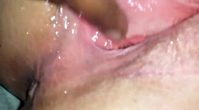 Squirting, Tied, Squirting orgasm, Squirt orgasm