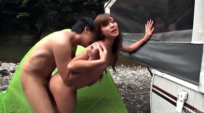 Compilation asian, In car, Asian doggy, Asian compilation