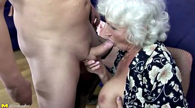 Young old, Granny boy, Amateur granny, Mature boy