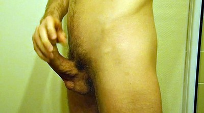 Thin, Jerk off, Foreskin