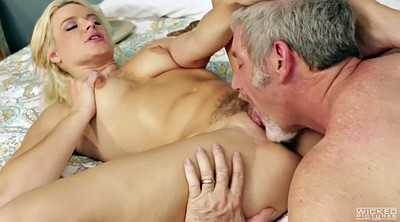 Cosplay, Older man, Anikka albrite