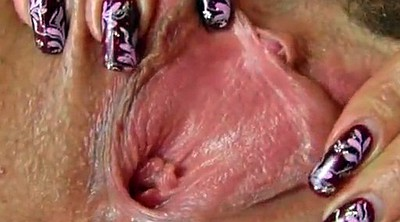 Gyno, Speculum, Sex hot