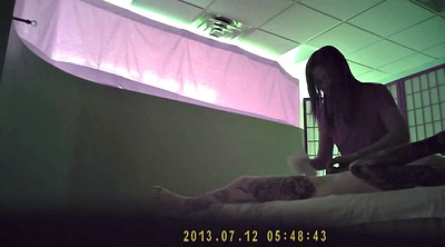 Chinese, Chinese massage, Hidden cam, Hidden, Hand job, Chinese m