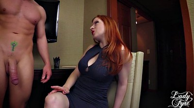 Milf ass, Redhead, Milf big ass, Milf ass fuck, Full videos, Eat ass