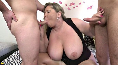 Busty matures, Mature mom, Old young, Moms