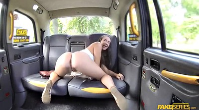 Expose, Cock flashing, Cassidy klein