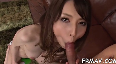 Wanking, Japanese blowjob