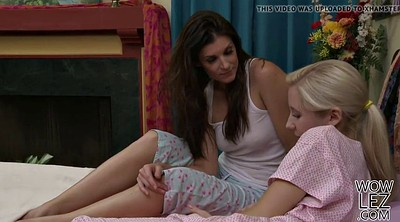 India summer, Indian teen, Young indian, Old indian, Old and young lesbian, Lesbian teen