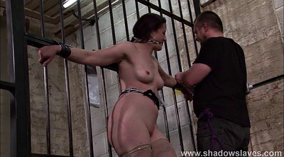 Whip, Pierced, Bdsm piercing, Whipped