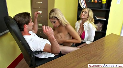 Julia ann, Anne, Students