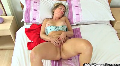 Britain, British milf, British mature