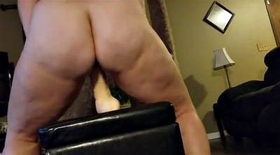 Wife with, Sex wife
