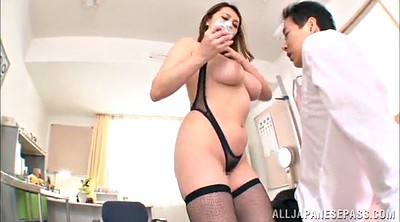 Asian mature, Mature orgasm, Orgasm mature