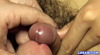 Shemale, Anal creampie, Asian shemale, Shemale creampie, Ass anal, Shemale fucked