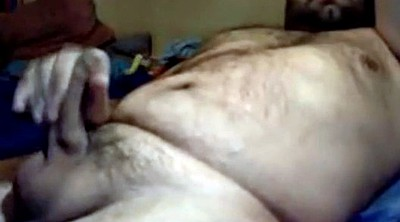 Muscle, Muscle cum