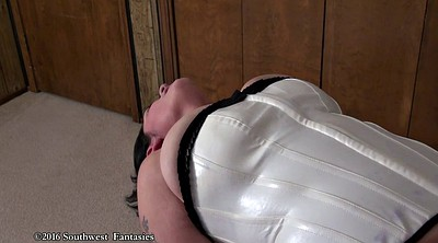 Hitachi, First time sex