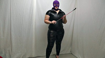Blackmailed, Latex bdsm, German bdsm, Asian femdom, Latex femdom, Femdom latex