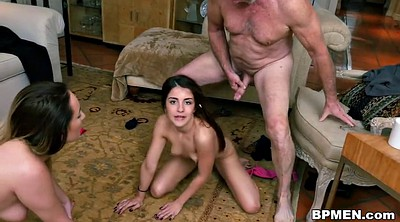 Squirting, Old and young, Old gay, Old men, Old gay men, Granny pee