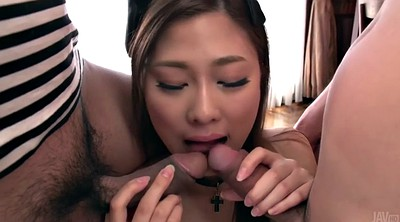Japanese cute, Asian creampie, Japanese hairy