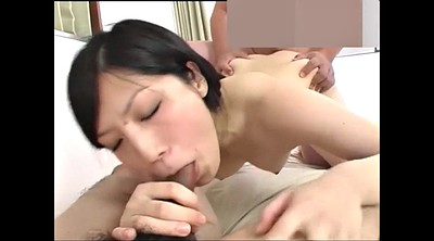 Japanese anal, Japanese gangbang, Japanese group, Japanese deep throat, Gangbang asian, Japanese anal gangbang