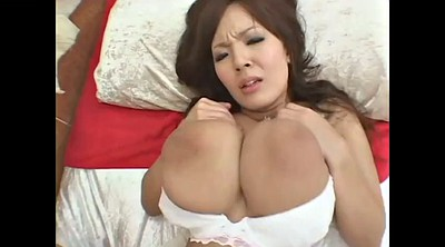 Japanese massage, Japanese milf, Hitomi, Big tits japanese, Massage japanese, Japanese massager