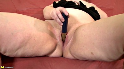 Mature, Mother, Grannies, Fat granny, Mature mother, Bbw granny