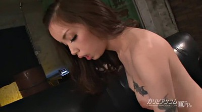 Japanese anal, Japanese deep, Japanese deep throat, Japanese threesome, Japanese throat