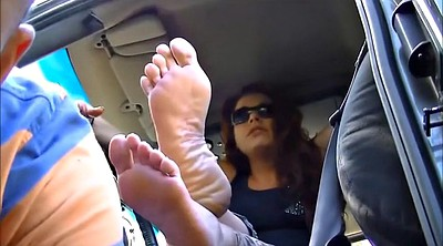 Worship, Worship feet, Mature worship, Mature feet, Bbw feet