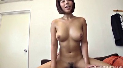 Japanese big tits, Japanese a, Big tits asian