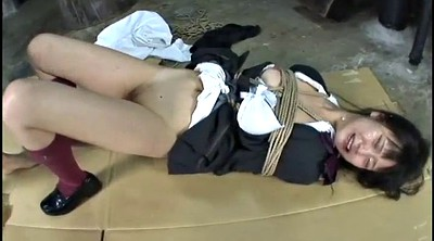 Japanese anal, Student, Japanese bdsm, Japanese cosplay
