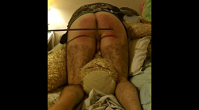 Caning, Spanking gay, Caned, Tear, Gay spanking