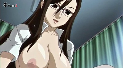 Japanese teacher, Anime, Japanese hot, Hot teacher, Hentai teacher, Japanese animation